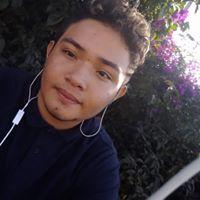 Miguel Angel Pava Barrios