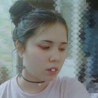 Карина Рим12913