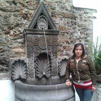 Myriam Mendez94811