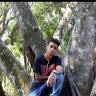 Samuel Silva99865