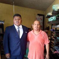 Victor Alfonso Almazan Saavedra47884