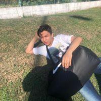 Oscar Ussiel Qwez