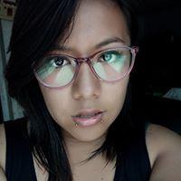 Alejandra Sánchez67008