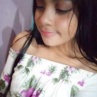Hannia Castillo