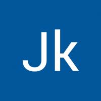 Jk Kj21298