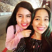 Daniela Martinez9037