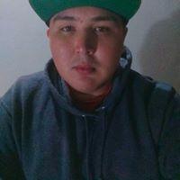 Daniel Coronado48070