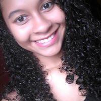Nivea Martins