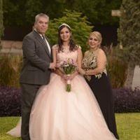 Valeria Solís12418