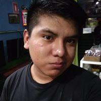Geovanny Garcia47440