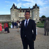 David Nguyen86922