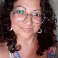 Lenilda Sales Oliveira
