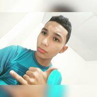 Jason Jociel Castillo987