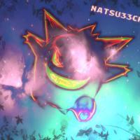 Nanatsu33CR