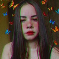 Jéssica Aline99250