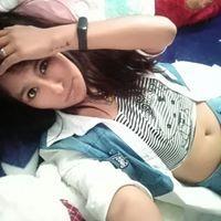 Soledad Quispe Belizario