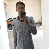 João Lucas37097
