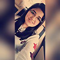 Andrea Fernanda López Cumplido80213