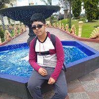Haider Alexander Medina Rativa