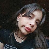 Gabriela Idk