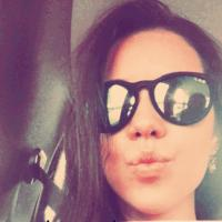 Kariny Moreira