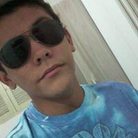 Roberto Félix26745