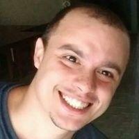 Igor Rodrigues11570