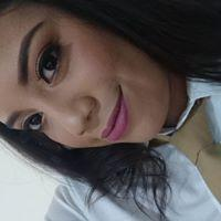 Samantha Otoya Esparza