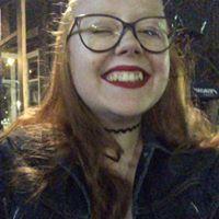 Brittany Victoria Fraser