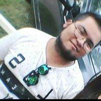 Emanuel Ramirez35228
