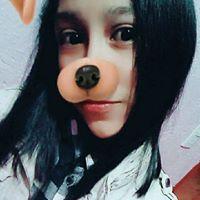 Valeria Ramirez41142