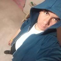 Juan Ortiz23497