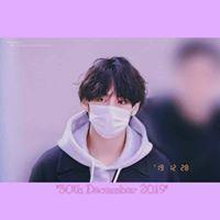 CL♡315