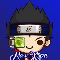 Max Xtrem 2600