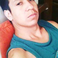 Yader Morales Alarcon