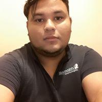 Edgar Lopez96774
