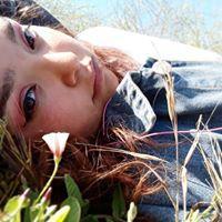 Mary Silva60365
