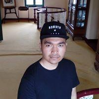 Fandy Julian Tanjung