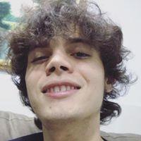 Huan Carlos