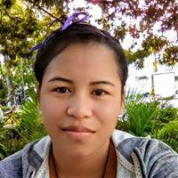 Mayra Suarez8605