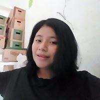 Sheyla Cecilia Gil Mendoza