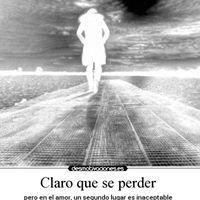 Cristopher Daniel Alvarado Leon