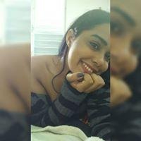 Neisha Torres
