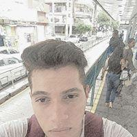 Júlio César Santana32841