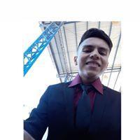 Alexis Lopez82774
