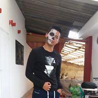 Felipe Rivera94438