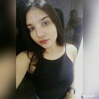 Suelly Miranda