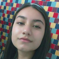 Katy Romero Amador