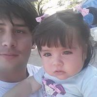 Ado Ruiz