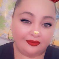 Claribel Castillo